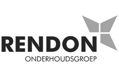 logo-rendon-zw